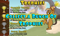 Beaver Bam screenshot 6/6