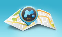 mSpy - Mobile Tracking and Spy screenshot 1/4