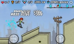 Skater Boy new screenshot 5/6
