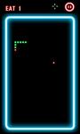 Glow Snake Free screenshot 2/6