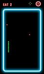 Glow Snake Free screenshot 3/6