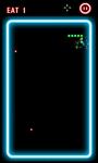 Glow Snake Free screenshot 5/6