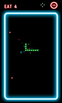 Glow Snake Free screenshot 6/6