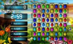 Easter Egg Matcher screenshot 2/5