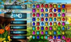 Easter Egg Matcher screenshot 3/5