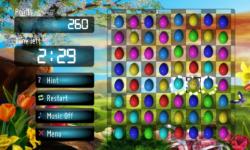 Easter Egg Matcher screenshot 4/5