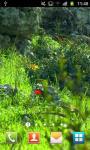 Nature Live Wallpaper 144 screenshot 2/3