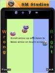 Math Master Game Free screenshot 2/3