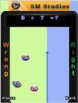 Math Master Game Free screenshot 3/3