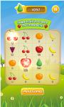 Strawberry Quest screenshot 2/4