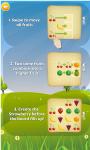 Strawberry Quest screenshot 3/4