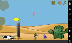 The Running Shrek screenshot 2/3