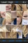 Emma Stone Puzzle screenshot 3/6