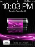 Battery Wallpaper screenshot 4/6