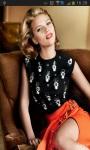 Scarlett Johansson Pics screenshot 3/3