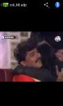 Indian TV 2G  screenshot 3/4