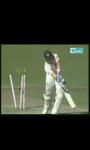 Indian TV 2G  screenshot 4/4