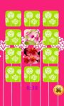 Flowers Memory Game screenshot 1/4