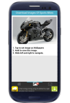 download images of sports bikes screenshot 3/6