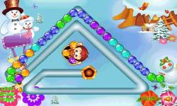 Crazy Monkey Games screenshot 3/4