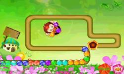 Crazy Monkey Games screenshot 4/4