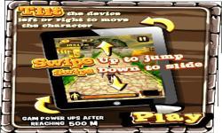 Village Rush screenshot 1/6