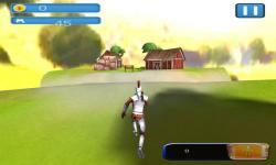 Village Rush screenshot 3/6