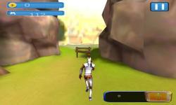 Village Rush screenshot 4/6