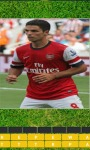Guess Footballer Quiz screenshot 2/6