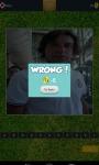 Guess Footballer Quiz screenshot 5/6