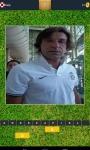 Guess Footballer Quiz screenshot 6/6