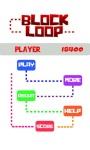 Block Loop screenshot 1/6