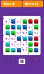 Block Loop screenshot 2/6