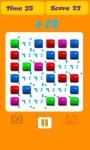 Block Loop screenshot 5/6