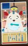 Monster Dentist 2 screenshot 2/6