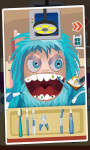 Monster Dentist 2 screenshot 3/6
