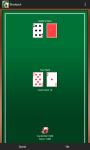 Blackjack Winner screenshot 3/6