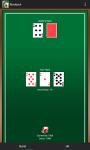 Blackjack Winner screenshot 4/6