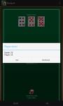 Blackjack Winner screenshot 5/6