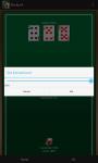 Blackjack Winner screenshot 6/6