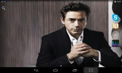 Famous Actors Live screenshot 1/4