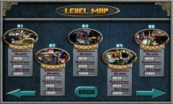Free Hidden Object Game - Flea Market screenshot 2/4