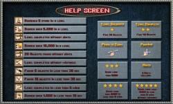 Free Hidden Object Game - Flea Market screenshot 4/4