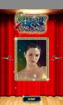 Celebrity Hair Salon Game screenshot 5/5