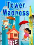 Tower Madness screenshot 1/3