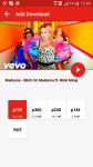 Watch Later - YouTube Downloader screenshot 1/6