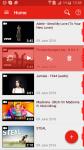 Watch Later - YouTube Downloader screenshot 5/6