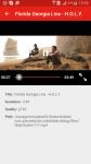 Watch Later - YouTube Downloader screenshot 6/6