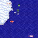 1943: The Battle of Midway screenshot 1/4