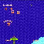 1943: The Battle of Midway screenshot 4/4